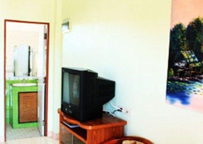 Ton Rak Residence