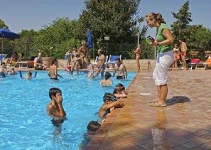 Toscana Village Campground