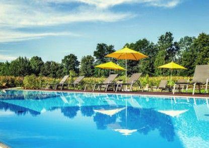 Toscanina - Hotel Garni