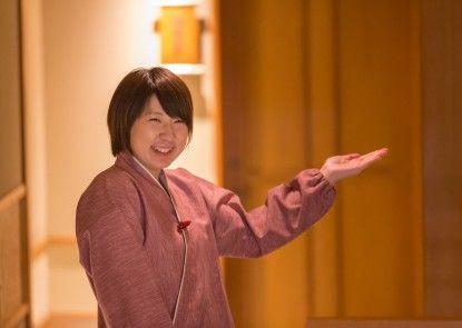 Toshimaya