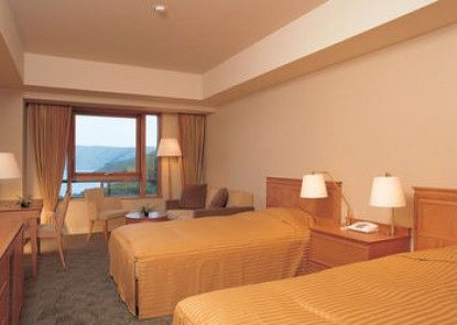 Towada Hotel