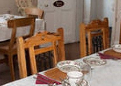 Townend Farm Bed and Breakfast