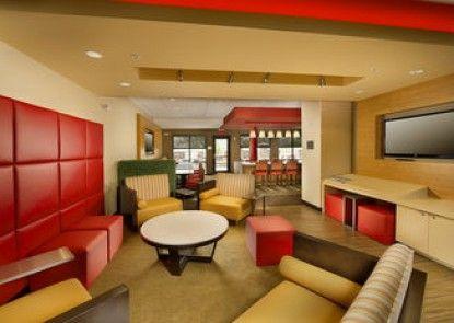 TownePlace Suites Bridgeport Clarksburg