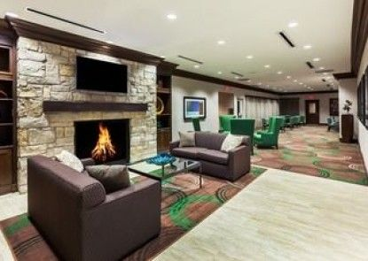 TownePlace Suites by Marriott Abilene Northeast