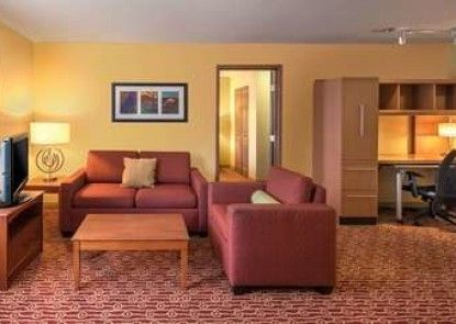 TownePlace Suites by Marriott Denver SE