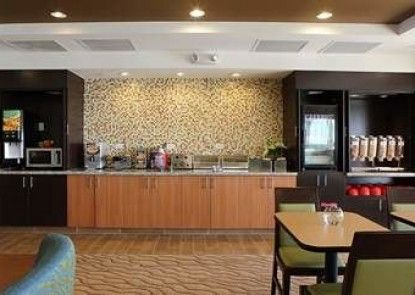TownePlace Suites by Marriott Fort Walton Beach-Eglin AFB