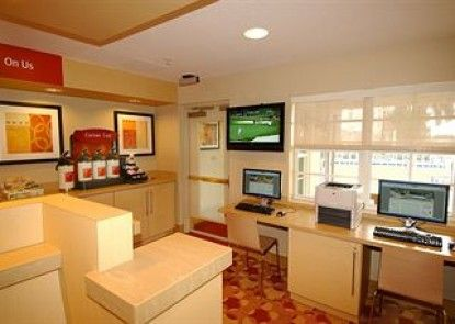 Towneplace Suites by Marriott Ft Lauderdale West