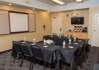 TownePlace Suites by Marriott - Millcreek Mall