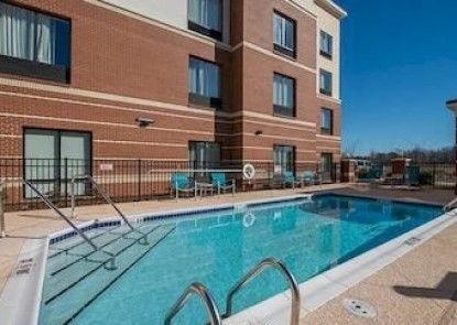 TownePlace Suites by Marriott Newnan