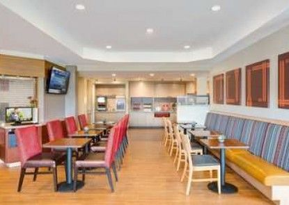 Towneplace Suites Dover Rockaway