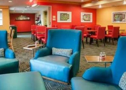 TownePlace Suites Marriott South