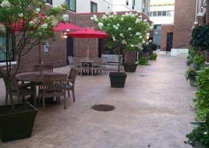 TownePlace Suites Williamsport