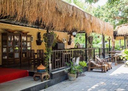Town In Town Pattaya