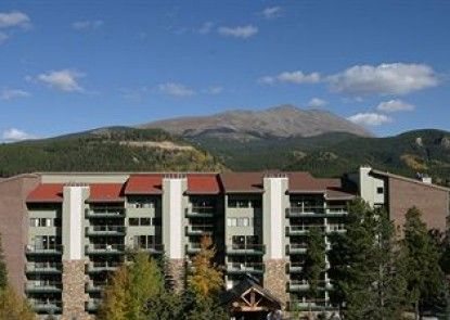 Trails End by Breckenridge Resort Managers