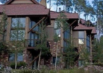 Tramontana Condominium By Telluride Resort Lodging