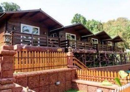 Tranquility Cottage Resort