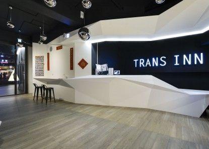Trans Inn