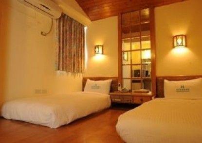 Traveler Hotel