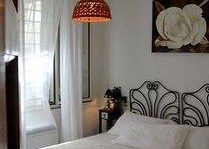 Travel Etc Apartments Positano