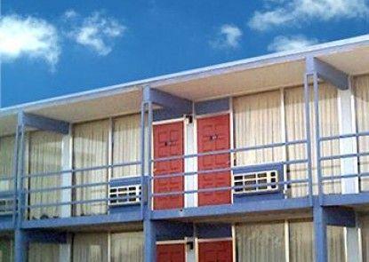Travel Inn Abilene