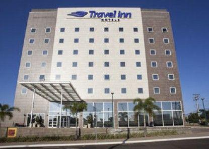 Travel Inn Marilia