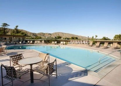 Travelodge Inn and Suites Yucca Valley/Joshua Tree Natl Park