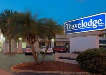 Travelodge Orlando Downtown Centroplex