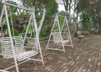 Tre Nguon Resort