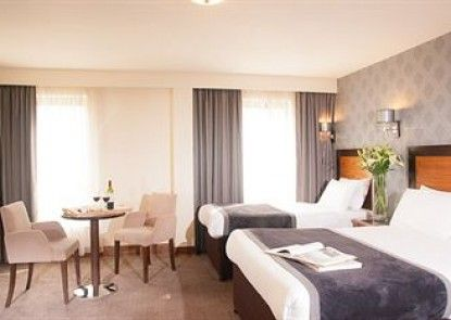 Treacy\'s Hotel Waterford Spa & Leisure Centre