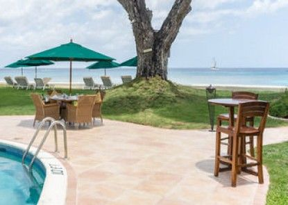 Treasure Beach Hotel - Adults Only