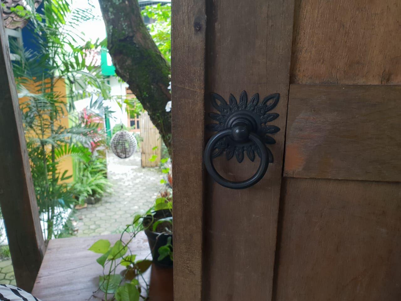 Nextdoor Homestay, Yogyakarta
