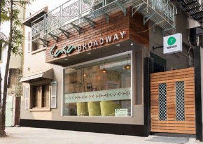 Treebo Casa Broadway