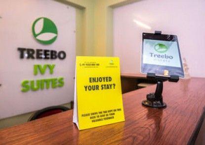 Treebo Ivy Suites
