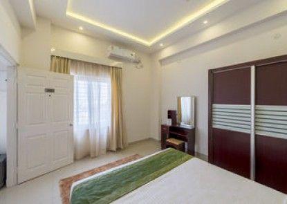 Treebo Jagadish Suite\'s