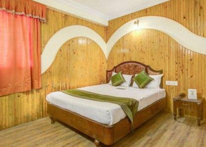 Treebo Lakeside Inn
