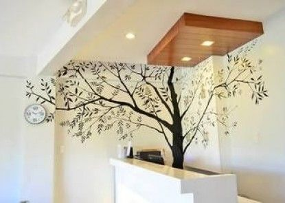 Tree House Inn