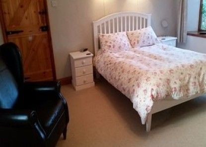 Treliver Farm Bed & Breakfast