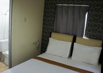 Trend Hotel by Amazing Kamar Tamu