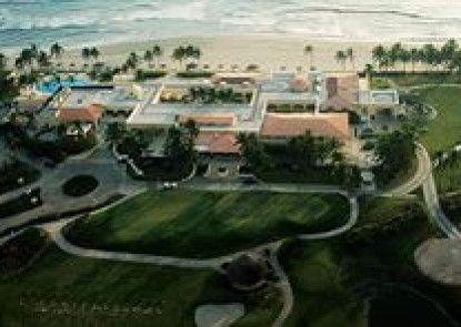 Tres Vidas Acapulco