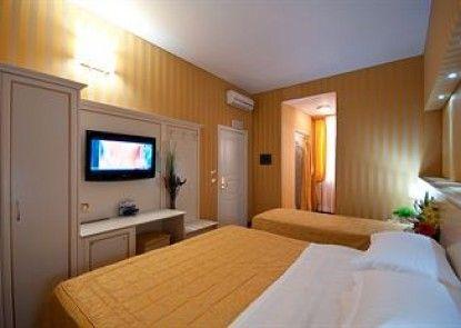 Trevi 41 Hotel
