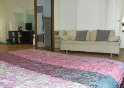 Tridente Apartment