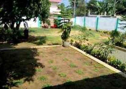 Trinco Villas