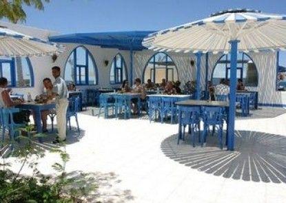 Triton Empire Beach Resort