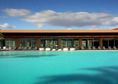 Troiaresort - Aqualuz Suite Hotel Apt Troiamar & Troiario