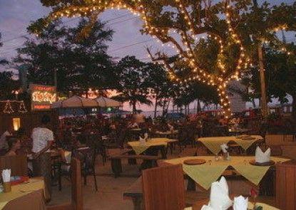 Tropica Bungalow Resort