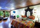 Pesan Kamar Kamar Keluarga (deluxe Family Room) di Tropica Bungalow Resort