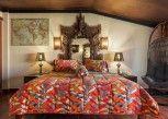 Pesan Kamar Kamar Bulan Madu (deluxe Honeymoon) di Tropica Bungalow Resort