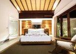 Pesan Kamar Tropical One Bedroom Pool Villa di Katamaran Hotel & Resort