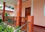 Pesan Kamar Kamar Standar, 1 Tempat Tidur Double di TR Resort