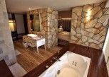Pesan Kamar TStone Suites di TS Suites Bali and Villas